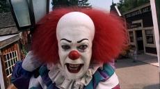 clowns-tim-curry-pennywise