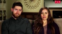 Ben and Jessa Look Confused On Counting On