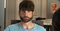 David Eason Confesses to Using Adderall on Jenelle Evans' Instagram