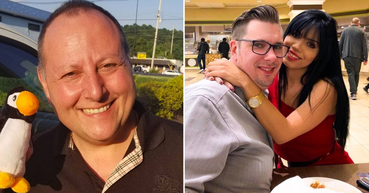 '90 Day Fiancé' Star David Toborowsky Calls Colt Johnson a 'Manipulator' and Reveals Change of Heart Over Larissa