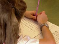Duggar Works On Religious School