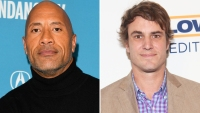 Dwayne Johnson Slams 'Southern Charm' Star Shep Rose After He Dissed 'Fast and Furious' Franchise