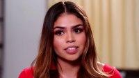 90 Day Fiance Star Fernanda Gets Popular Nonsurgical Rhinoplasty