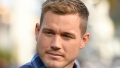 bachelor colton underwood gets groped during meet and greet with fans