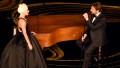 91st Annual Academy Awards - Show