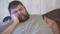 My 600-lb Life Gideon Yeakley Hospitalized