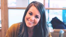 Jana Duggar Smiles In Instagram Post
