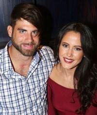Jenelle Evans and David Eason's Relationship Timeline