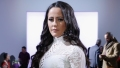 'Teen Mom 2' Star Jenelle Evans Fires Back After Revealing She Can Fly