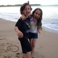 Jennifer Lopez Happy Birthday, Max and Emme! JLo's Twins Turn 11 — Look How Much They've Grown Up