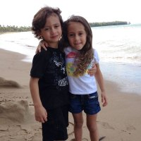 Jennifer Lopez' Twins Turn 11 — Pics of How Much They've ...