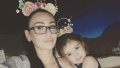 Jersey Shore Star JWoww Celebrates 34th Birthday With Daughter Meilani
