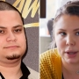 Kailyn Lowry Forced to Pay Jo Rivera Child Support