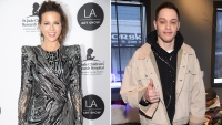 Kate-Beckinsale-and-Pete-Davidson