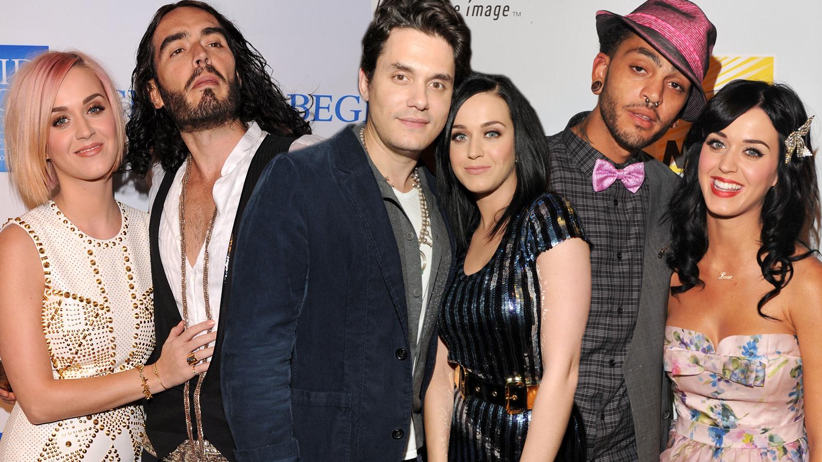 Diplo en Katy Perry nog steeds dating sneakers dating site