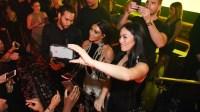 Kim Kardashian Steph Shepherd call out celeb