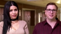 Larissa Comments on Colt Johnson Cheating Scandal