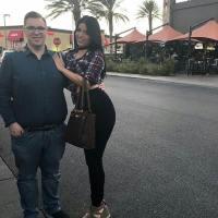 Larissa Dos Santos Lima Interview