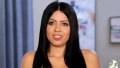 90 Day Fiance Star Larissa Dos Santos Lima's Beauty Makeover