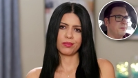 90 Day Fiance Star Larissa Admits She Needs Financial Support After Colt Divorce