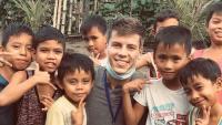 Lawson Bates Philippines