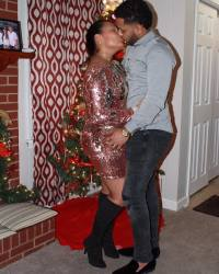 Who Is '90 Day Fiancé' Star Luis Mendez' New Wife? Here's Everything We Know