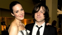 Mandy-Moore-Ryan-Adams-Psychologically-Abusive