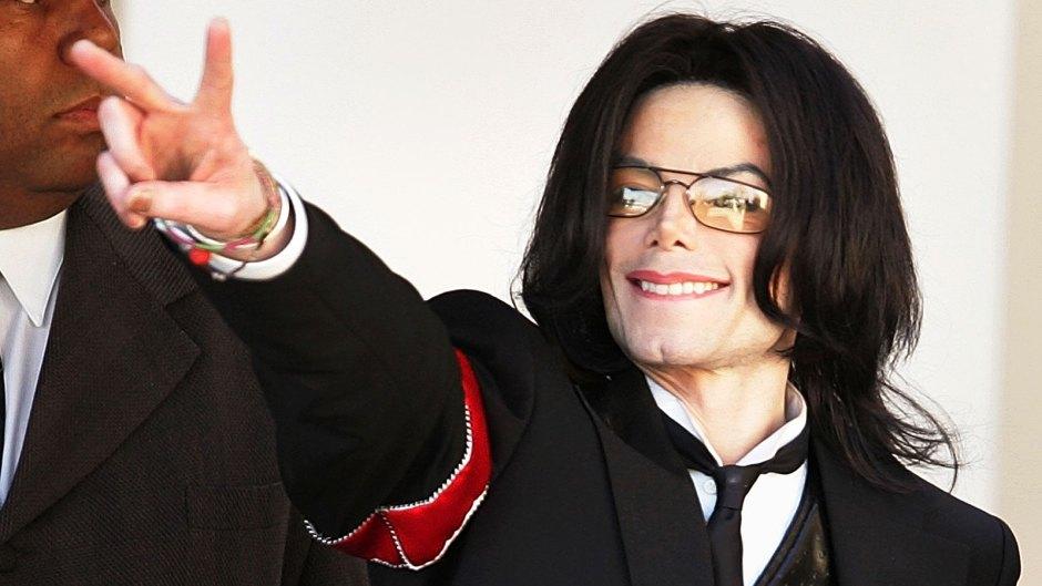 Michael Jackson Estate Sues HBO Leaving Neverland Lawsuit