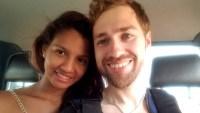 90 Day Fiance Couple Paul and Karine Start GoFundMe for Baby Shower