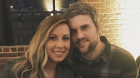 Teen Mom OG Star Ryan Edwards Drink and Dash Theft Charge Dismissed