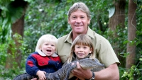 Steve-Irwin's-Birthday