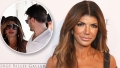 RHONJ Star Teresa Giudice Steps out With 26-Year-Old Boy Toy