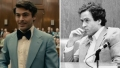 Zac Efron In Ted Bundy Movie