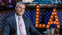andy cohen daddy shamers clap back