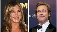 brad-pitt-jennifer-aniston-birthday