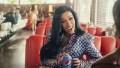 cardi b pepsi commercial backlash