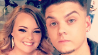 catelynn and tyler