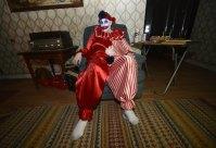 clowns-creepy