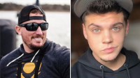 dakota meyer and tyler baltierra