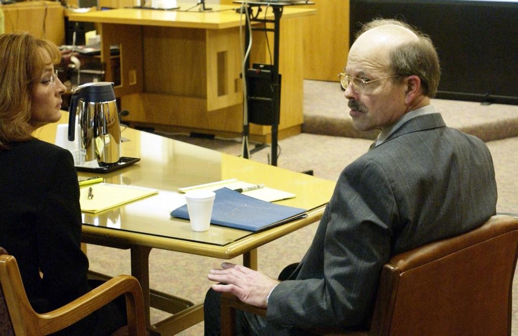 dennis-rader-in-court