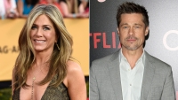 jennifer-aniston-called-brad-pitt-after-birthday-party