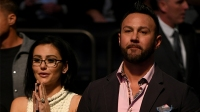 jersey shore jwoww roger statement