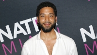 jussie smollett orchestrated attack