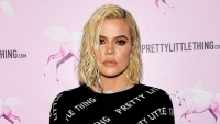 khloe kardashian message tristan jorydn cheating scandal