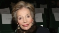 lee radziwill dead at 85