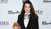 lisa vanderpump real housewives of beverly hills brother mark suicide
