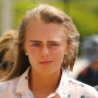michelle carter texting suicide