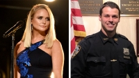 miranda lambert husband brendan mcloughlin cheating scandal