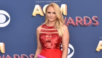 miranda lambert married