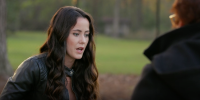 teen mom 2 jenelle threatens to quit